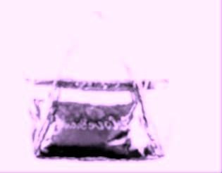 La pochette, accessoire tendance pour remplacer votre sac à main
